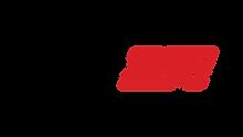 SolarEdge_Logo-01.png