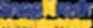 SnapNrack-Blue-Yellow-300x90.png