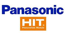 Panasonic-HIT-solar-logo.jpg