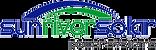 Sunriver Solar Logo Home Page