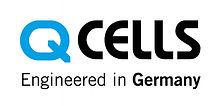 Q_CELLS_EiG_4C.jpg