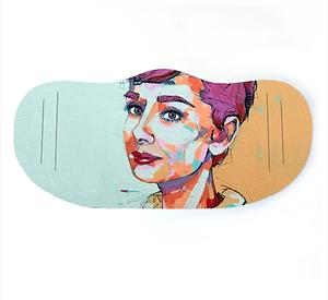 Audrey Hepburn.png