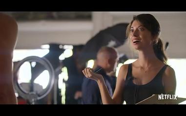 Huge+in+France+Trailer+1.png