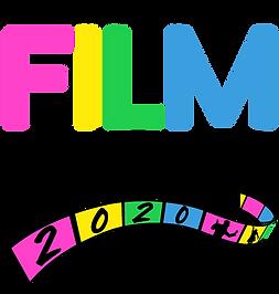 2020 Camp Logo BLACK-1.png