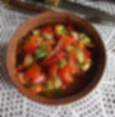 salsa-criolla8_edited.jpg