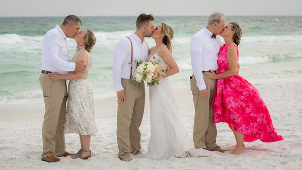 weddingmomanddad.jpg