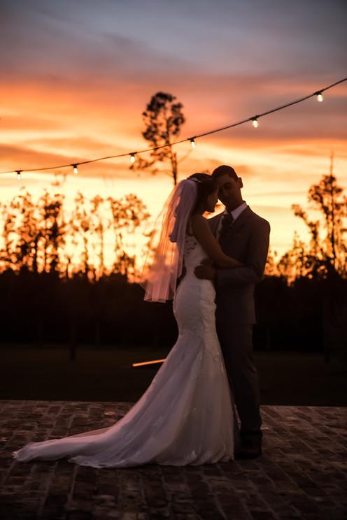 weddingportraitsunset.jpg