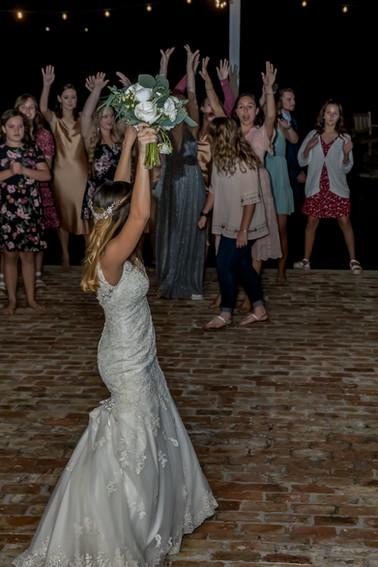 bridethrowsbouquet.jpg