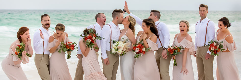 beachweddingparty.jpg