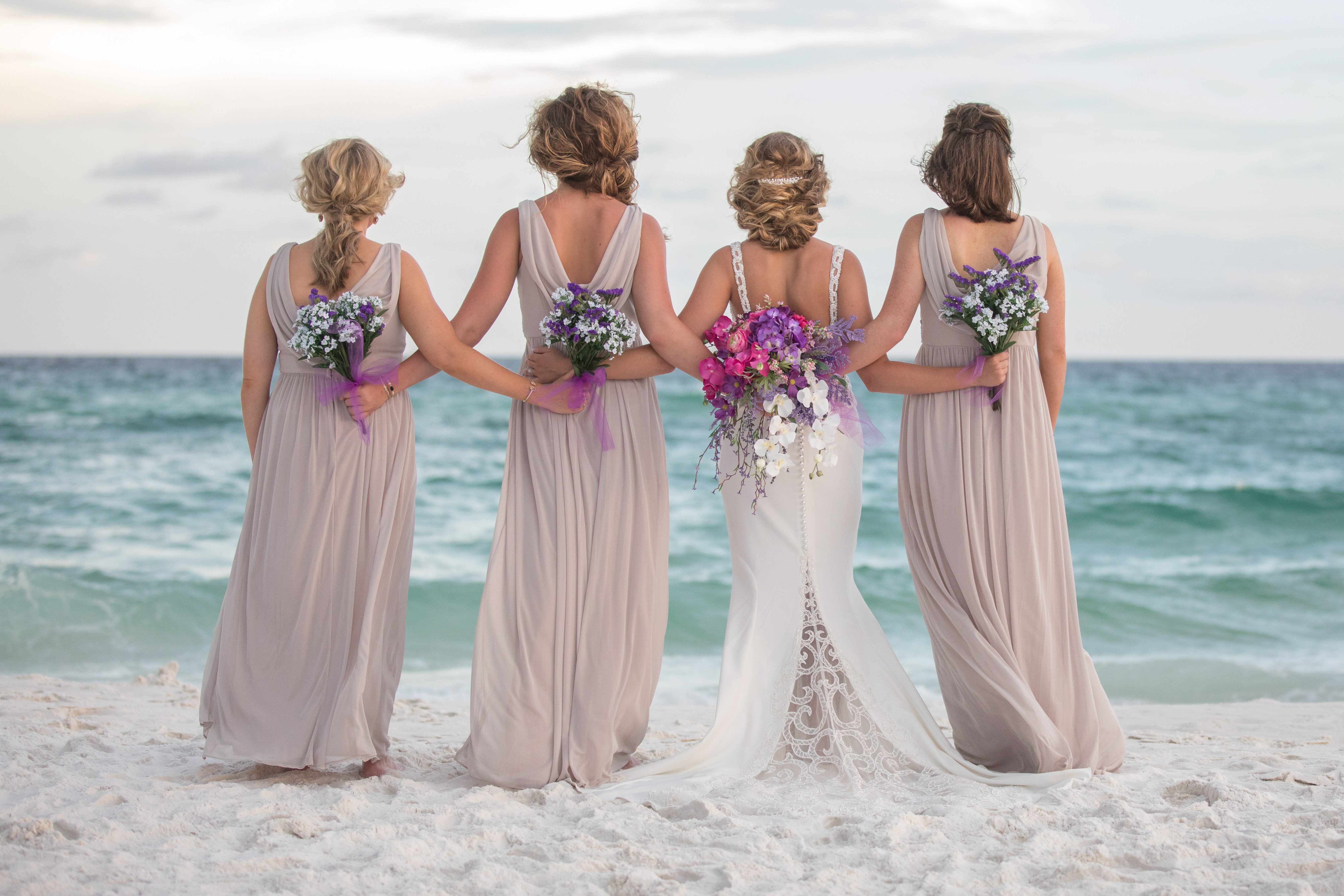 destin beach wedding package picture52_