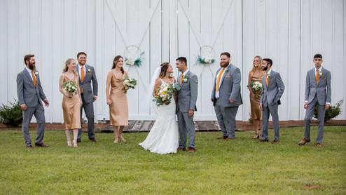 weddingpartymoments.jpg