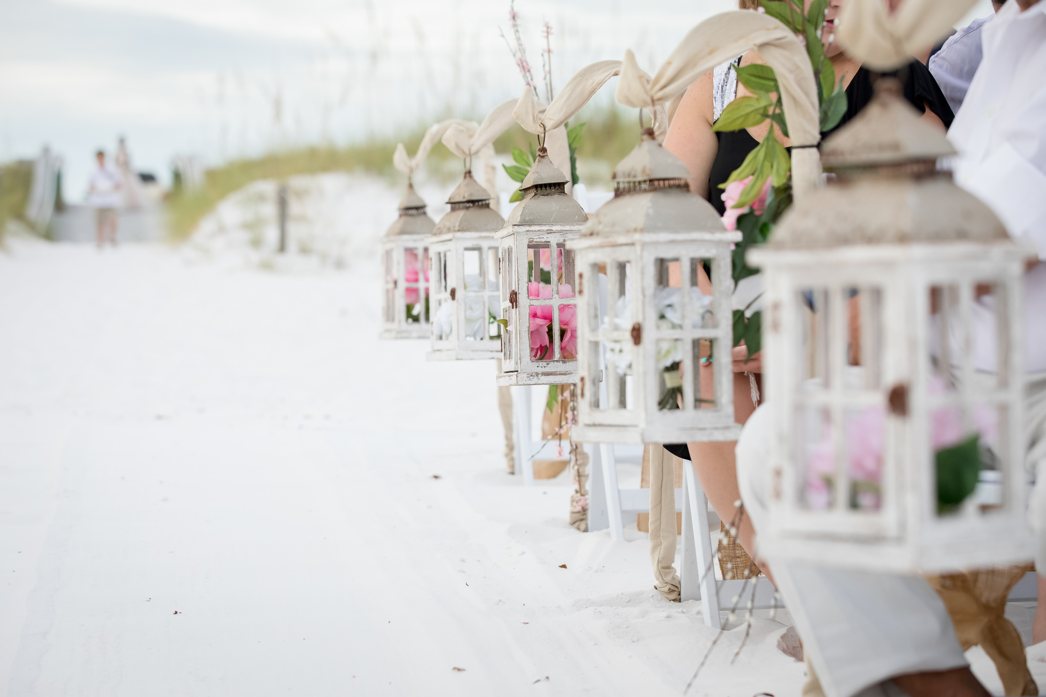 destin beach wedding package picture97_