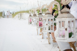 destin beach wedding package picture97_