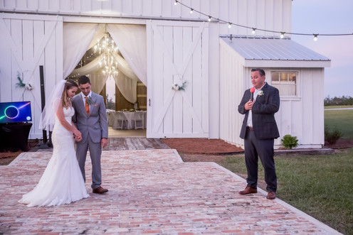 weddingblessingprayer.jpg