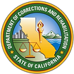 CDCR.png