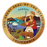 california-seal1.png