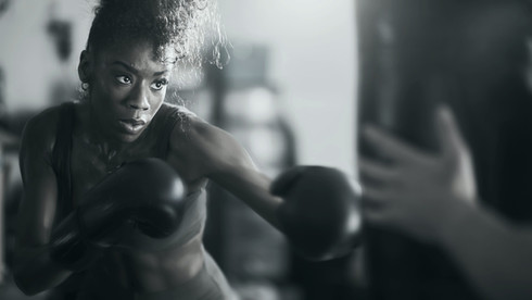 Self défense, arts martiaux et sports de combat