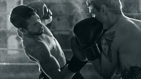 Préparation physique arts martiaux et sport de combat