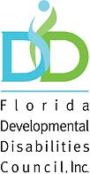 Florida Developmental Disabilities Council