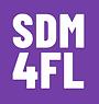 SDM4FL Logo