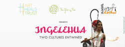 Ingelehua: Two Cultures Entwined