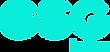 120921_Logo_Peps.png