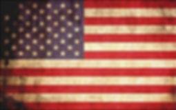 vintage us flag.jpg