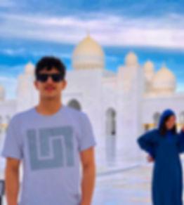 THalys abu Dhabi.jpg