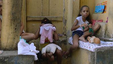 girls in favela.jpg