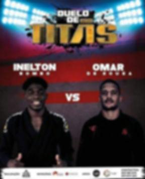 Inelton vs Omar.jpg