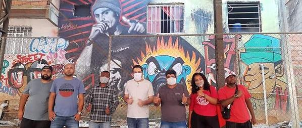 masks and graffiti.jpeg