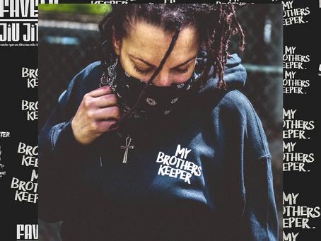 New FT Hoodies for Sale On Favela Jiu Jitsu