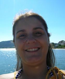 Alessandra Comenale