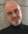 Luiz Paulo Faccioli