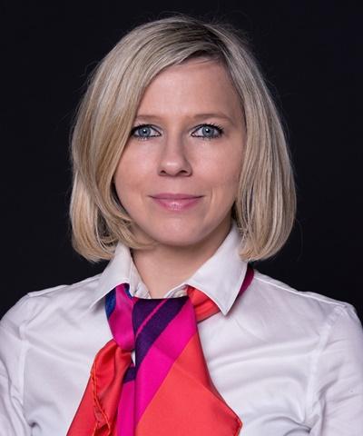 Katharina Krenn