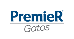 Logo PremieR Gatos_Novo