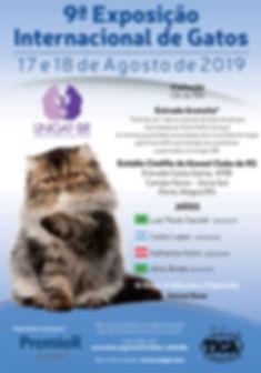 Flyer Oficial_9ª.jpg