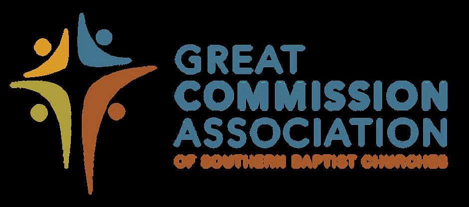 GCA_Logo_Final.png