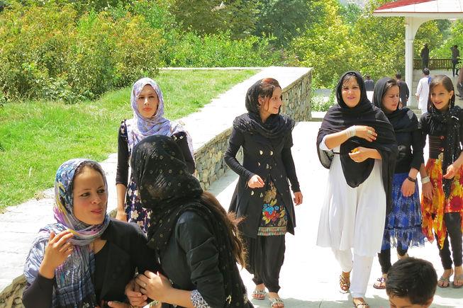 Afghan_women_in_Kabul.jpg