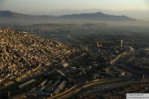 Aerial view of Kabul.jpg