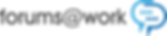 logo forums_work horizontal dx.png