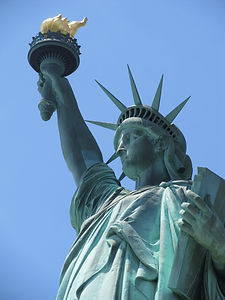 new-york-monument-statue-statue-of-liber