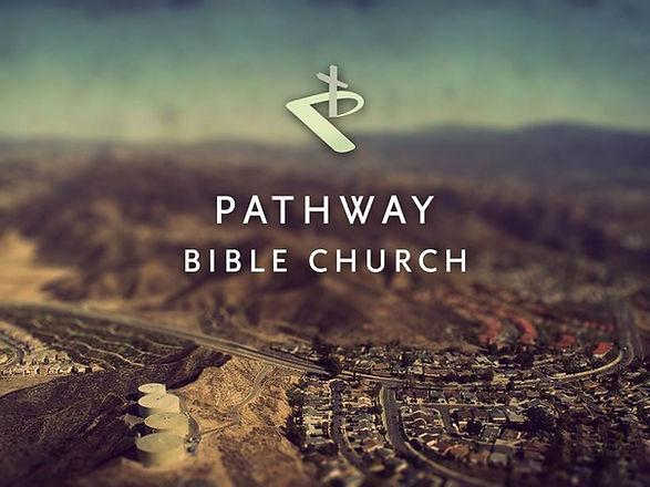Pathway Bible Church.jpg