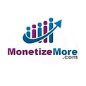 monetizemore-squarelogo-1433931129114.pn