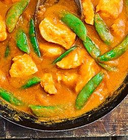 Lighter Chicken Curry.jpg