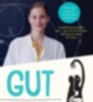 The Gut by Giulia Enders.jpg