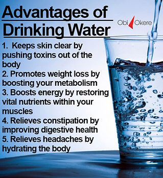 Benefits of drinking water.jpg