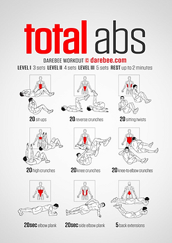 Total Abs.PNG