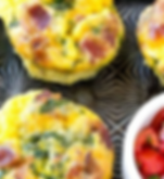 Egg and Bacon Muffins.PNG