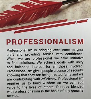 Professionalism_edited.jpg